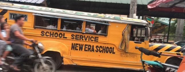 jeepney-school-bus.jpg